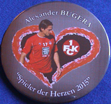 FCK-Fanclubs/Fanclub-Landstuhl-Fairplay-Stadionfest-2015-button-sm.jpg