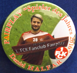 FCK-Fanclubs/Fanclub-Landstuhl-Fairplay-Stadionfest-2016-button-sm.jpg