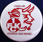 FCK-Fanclubs/Fanclub-Mainz-Kosmos-2010-button.JPG