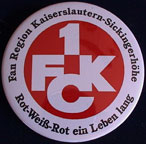 FCK-Fanclubs/a-Fan-Region-Sickingerhoehe.jpg