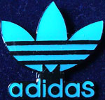 FCK-Outfitters/Adidas-Blue.jpg