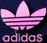 FCK-Outfitters/Adidas-Pink.jpg