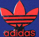 FCK-Outfitters/FCK-Sponsor-Outfitter-1976-1985-Adidas.jpg
