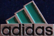 FCK-Outfitters/FCK-Sponsor-Outfitter-1994-1999-Adidas-2.jpg