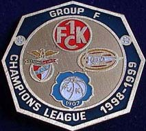 FCK-UEFA/1998-99-CL-Group-F-1a-Brosche-gold.jpg