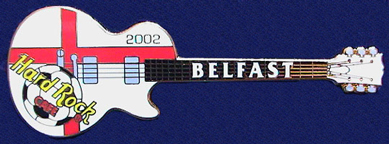 HRC/HRC2002-Belfast-Guitar-with-Ball-White-14147.jpg