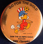 Olympics-1984-Los-Angeles/OG1984-Los-Angeles-Mascot-Sam-6-button.JPG