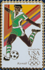 Olympics-1984-Los-Angeles/OG1984-Los-Angeles-Sponsor-USPS-28-Cent-Stamp-weiss.jpg