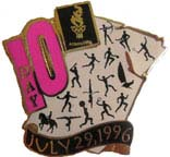 Olympics-1996-Atlanta/OG1996-Atlanta-Multisport-Day-Pin-Style-1-Day-16.jpg