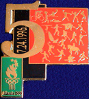 Olympics-1996-Atlanta/OG1996-Atlanta-Multisport-Day-Pin-Style-3-Red-Day-5.jpg