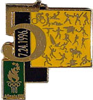 Olympics-1996-Atlanta/OG1996-Atlanta-Multisport-Day-Pin-Style-3-Yellow-Day-5.jpg