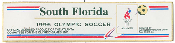 Olympics-1996-Atlanta/OG1996-Atlanta-Venue-South-Florida-7.jpg