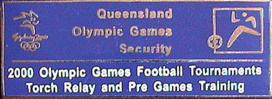 Olympics-2000-Sydney/OG2000-Sydney-Police-Queensland-Security-1.jpg