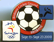 Olympics-2000-Sydney/OG2000-Sydney-Venue-Ball-Issue-Brisbane.jpg