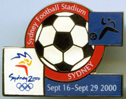 Olympics-2000-Sydney/OG2000-Sydney-Venue-Ball-Issue-Sydney.jpg