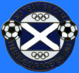 Olympics-2012-London/OG2012-NOC-Scotland.jpg