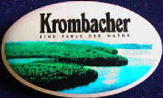 Trade-Beer/Beer-German-Krombacher-5a.JPG
