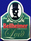 Trade-Beer/Beer-Bellheimer-Lord.jpg