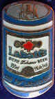 Trade-Beer/Beer-Canada-Labatts.jpg