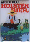 Trade-Beer/Beer-German-Holstein-1c.jpg