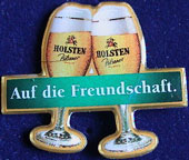 Trade-Beer/Beer-German-Holstein-2a.jpg