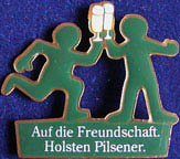 Trade-Beer/Beer-German-Holstein-2c.JPG