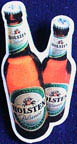Trade-Beer/Beer-German-Holstein-3a.JPG