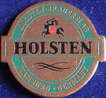 Trade-Beer/Beer-German-Holstein-4a.JPG