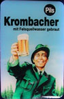 Trade-Beer/Beer-German-Krombacher-1a.jpg