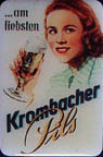 Trade-Beer/Beer-German-Krombacher-1c.JPG