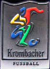 Trade-Beer/Beer-German-Krombacher-2a.jpg