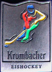 Trade-Beer/Beer-German-Krombacher-2b.jpg