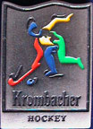 Trade-Beer/Beer-German-Krombacher-2c.jpg