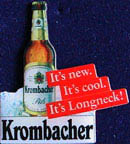 Trade-Beer/Beer-German-Krombacher-3a.JPG