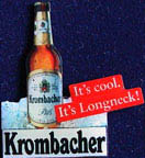 Trade-Beer/Beer-German-Krombacher-3b.JPG