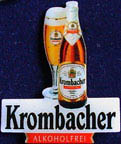 Trade-Beer/Beer-German-Krombacher-3c.JPG