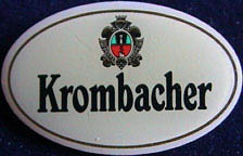 Trade-Beer/Beer-German-Krombacher-5b.JPG