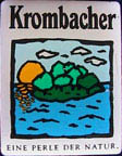 Trade-Beer/Beer-German-Krombacher-6a.JPG