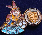 Trade-Euros/EC1992-Mascot-Flag-Scotland.jpg