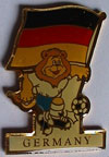 Trade-Euros/EC1996-Mascot-Flag-Germany.jpg