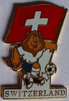 Trade-Euros/EC1996-Mascot-Flag-Switzerland.jpg