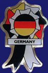 Trade-Euros/EC1996-Sponsor-Mastercard-Ribbon-Germany.jpg