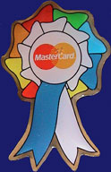 Trade-Euros/EC1996-Sponsor-Mastercard-Ribbon-Set.jpg