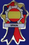 Trade-Euros/EC1996-Sponsor-Mastercard-Ribbon-Spain.jpg