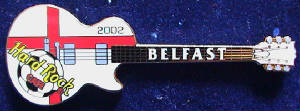 Trade-HRC/HRC2002-Belfast-White-Guitar-with-Ball-14147.jpg