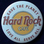 Trade-HRC/HRC-Button-Save-the-Planet-1.jpg