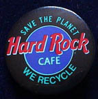 Trade-HRC/HRC-Button-Save-the-Planet-2.jpg