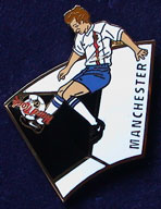 Trade-HRC/HRC2001-Manchester-Puzzle-04-13550.jpg