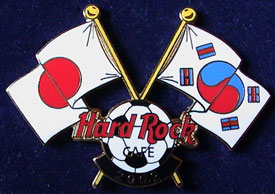 Trade-HRC/HRC2002-Japan-Crossed-Flags-and-Ball-15848.jpg