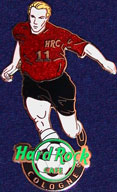 Trade-HRC/HRC2006-Cologne-World-Cup-Green-Logo-Soccer-Player-11-33434.jpg
